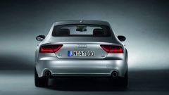 Audi A7 Sportback - Immagine: 10