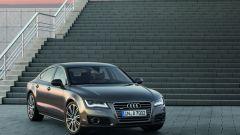Audi A7 Sportback - Immagine: 32