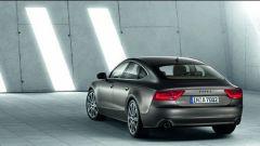 Audi A7 Sportback - Immagine: 34