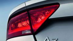 Audi A7 Sportback - Immagine: 42
