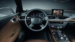 Audi A7 Sportback - Immagine: 43