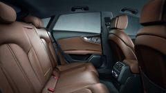 Audi A7 Sportback - Immagine: 45