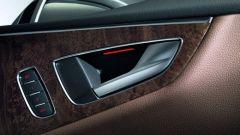 Audi A7 Sportback - Immagine: 46