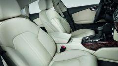 Audi A7 Sportback - Immagine: 50