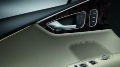Audi A7 Sportback - Immagine: 54
