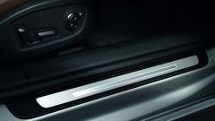 Audi A7 Sportback - Immagine: 55
