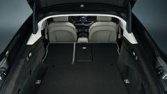 Audi A7 Sportback - Immagine: 56