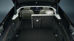 Audi A7 Sportback - Immagine: 57