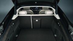 Audi A7 Sportback - Immagine: 58
