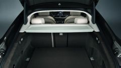 Audi A7 Sportback - Immagine: 59