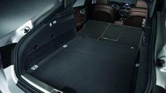 Audi A7 Sportback - Immagine: 60