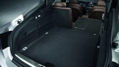 Audi A7 Sportback - Immagine: 61