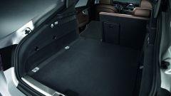 Audi A7 Sportback - Immagine: 62