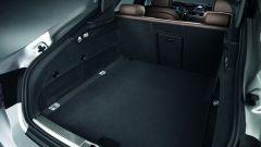 Audi A7 Sportback - Immagine: 63