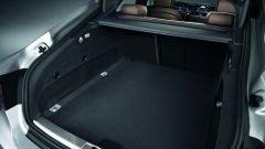 Audi A7 Sportback - Immagine: 64