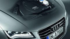Audi A7 Sportback - Immagine: 65