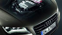Audi A7 Sportback - Immagine: 67