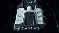 Audi A7 Sportback - Immagine: 68