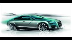 Audi A7 Sportback - Immagine: 72