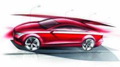 Audi A7 Sportback - Immagine: 75