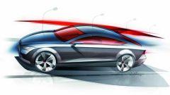 Audi A7 Sportback - Immagine: 76