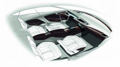 Audi A7 Sportback - Immagine: 77