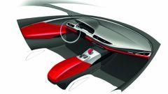 Audi A7 Sportback - Immagine: 79