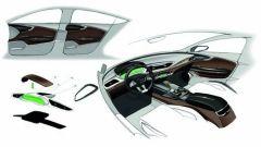 Audi A7 Sportback - Immagine: 81