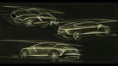 Audi A7 Sportback - Immagine: 82