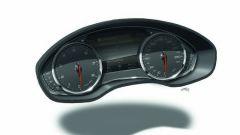 Audi A7 Sportback - Immagine: 85