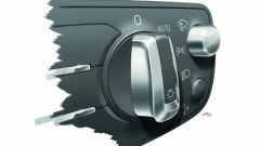 Audi A7 Sportback - Immagine: 88