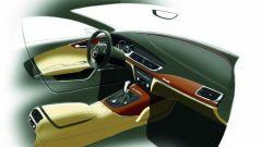 Audi A7 Sportback - Immagine: 89