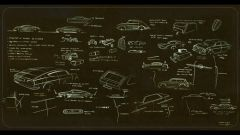 Audi A7 Sportback - Immagine: 91