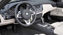 BMW Z4 2009 - Immagine: 17