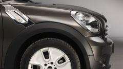Mini Countryman WRC - Immagine: 31