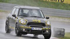 Mini Countryman WRC - Immagine: 35