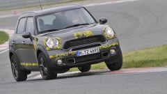 Mini Countryman WRC - Immagine: 37