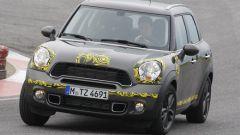 Mini Countryman WRC - Immagine: 40