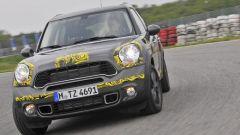 Mini Countryman WRC - Immagine: 44