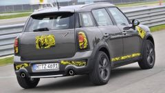 Mini Countryman WRC - Immagine: 46