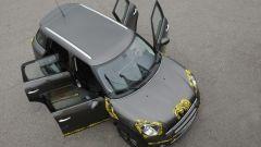 Mini Countryman WRC - Immagine: 47