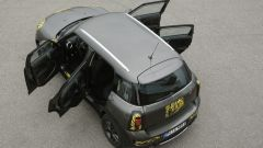 Mini Countryman WRC - Immagine: 48
