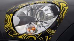 Mini Countryman WRC - Immagine: 54