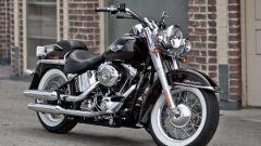 Harley-Davidson Sportster Super Low - Immagine: 9