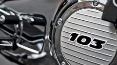 Harley-Davidson Sportster Super Low - Immagine: 10