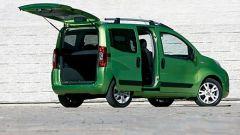 Fiat Qubo my 2011 - Immagine: 9