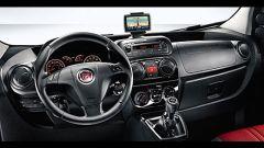 Fiat Qubo my 2011 - Immagine: 12