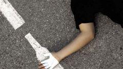 Nuovo Codice della Strada: il testo integrale - Immagine: 1
