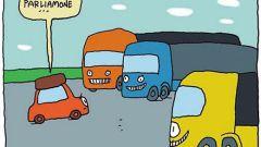 Nuovo Codice della Strada: il testo integrale - Immagine: 10
