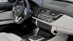 BMW Z4 2009 - Immagine: 20